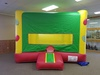Indoor Fun Bouncehouse